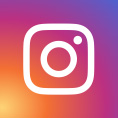 instagram materasso tv