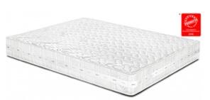 Prezzi dei materassi Eminflex