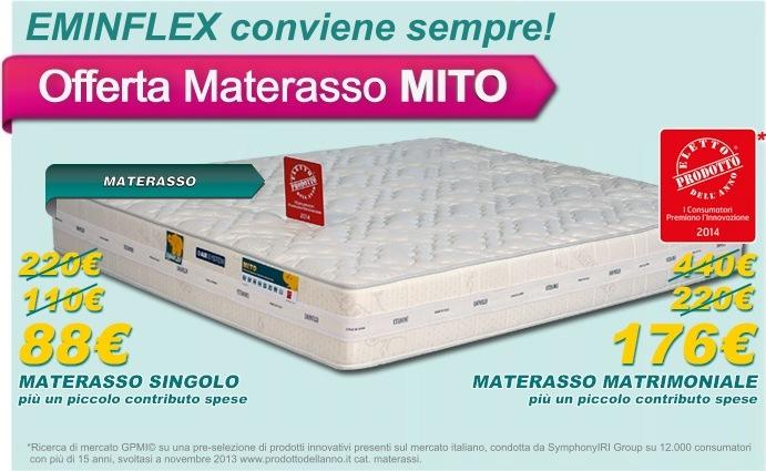 Buon inizio settimana da Eminflex! http://www.materasso.tv/