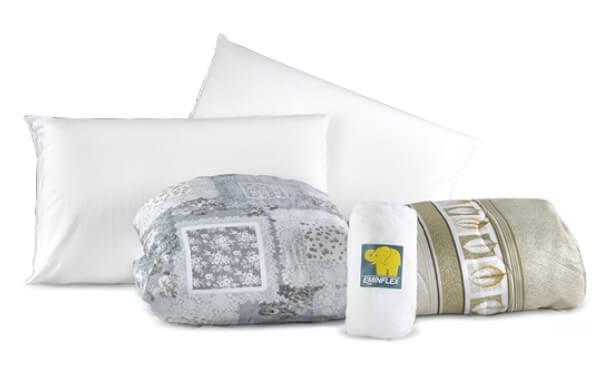 Letto Armadio Eminflex : Offerta materasso performa e letto armadio eminflex