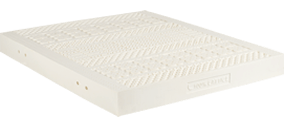 Lastra in lattice